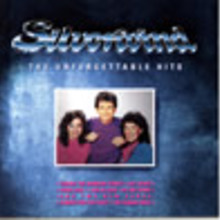 Silverwind