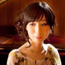 Anan Ryoko