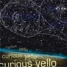 Curious Yello