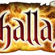 Phallax