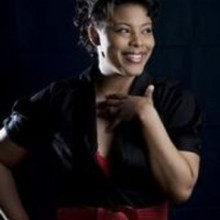 Stephanie Rivers