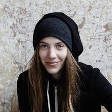 Desiree Klaeukens