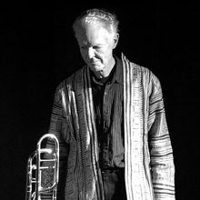 Stuart Dempster