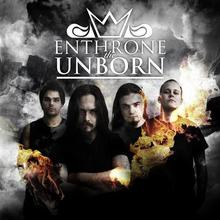 Enthrone The Unborn