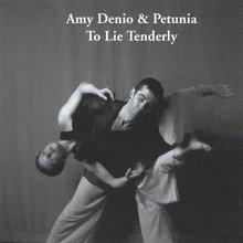 Amy Denio & Petunia