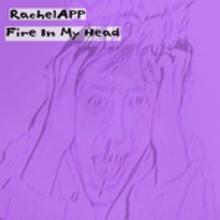 RachelAPP