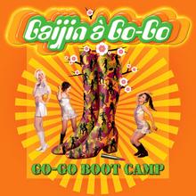 Gaijin a Go-Go