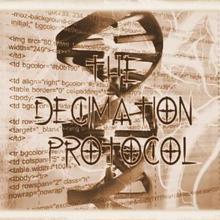 The Decimation Protocol