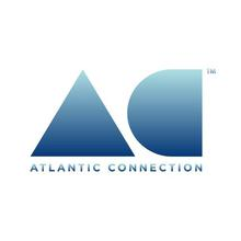 Atlantic Connection