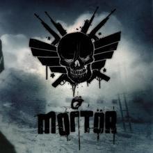 Mortor