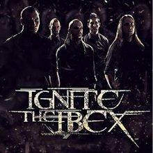 Ignite The Ibex
