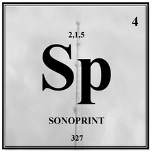 Sonoprint