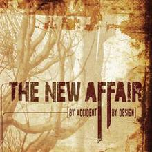 The New Affair