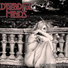 Dreadful Minds