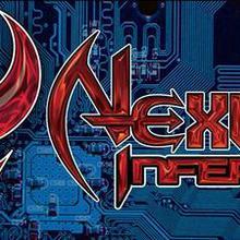 Nexus Inferno