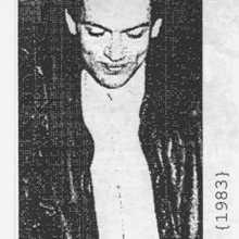 Maurizio Bianchi