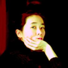 Hsia-Jung Chang
