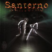 Santerno