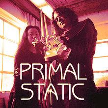 Primal Static