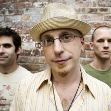 Michael Bellar/the AS-IS Ensemble