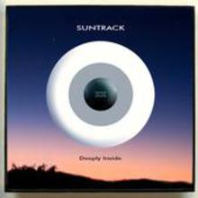 The Suntrack