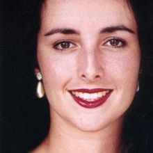 Mary Galvano