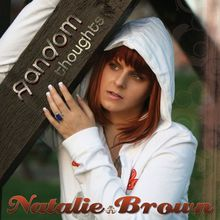 Natalie Brown