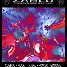 Zahlu and the Alchemists of Sound