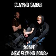 Slaying Sarah