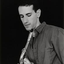 Gian Tornatore
