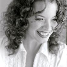 Jennifer Grimm