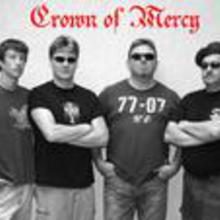 Crown of Mercy