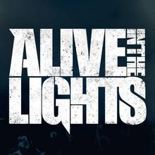 Alive In The Lights
