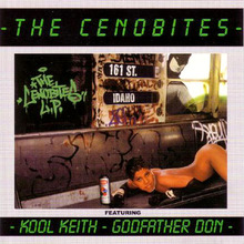 Kool Keith & Godfather Don