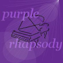 Purple Rhapsody