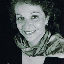 Rebecca Levant