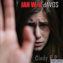 Jan W. & dAVOS
