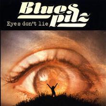 Bluespilz