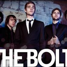 The Bolts
