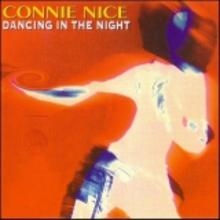Connie Nice