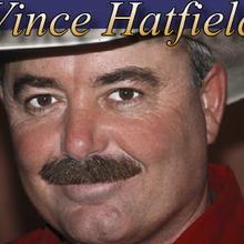 Vince Hatfield