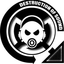 Destruction Of Sound