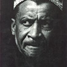 Ibrahim Abdullah