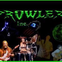 Prowler Inc.