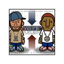 Dj Drama & Pharrell