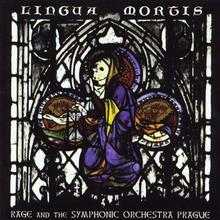 Rage & Symphonic Orchestra Prague