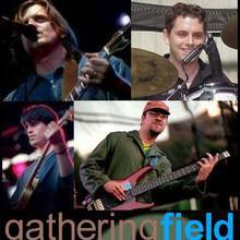 Gathering Field