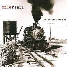 Mile Train