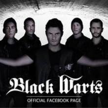 Black Warts