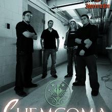 Chemcoma